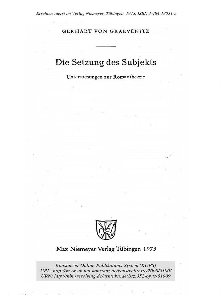 Die_Setzung_des_Subjekts.pdf
