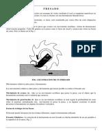 MANUAL MAQ IND 2a P.pdf