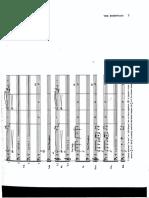 Henry-Mancini-Scores.pdf