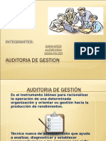 auditoriadegestion-130311193559-phpapp01