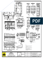 CASETA+TIPO++B-0.pdf