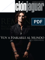 EvolucionJaguar015.pdf