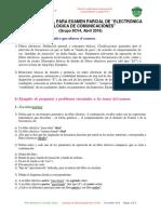 Guía de Estudio # 1 (Grupo 8CV4)