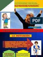 05 Lamotivacionenelaprendizaje 150528223424 Lva1 App6891