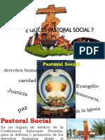 QUÉ ES PASTORAL SOCIAL.pdf