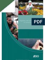 DIAGNOSTICO DE TURISMO RURAL EN EL BRASIL.pdf