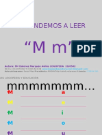 APRENDEMOS+A+LEER1m.ppsx