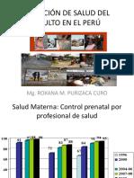 1 SITUACION DE SALUD DEL ADULTO.pdf