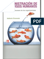 AdminRecursosHumanos 9na Edicion.pdf
