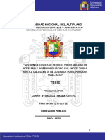 AyalaBejaranoFernando2013.pdf