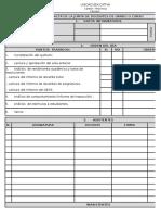 1.7 Acta Junta de Docentes (2015-2016)