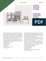 -dominio--servicios-subir_web-documentos--Catalogo_Lab.quimica.industrial-01 (2).pdf
