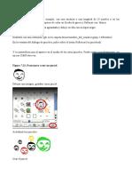 Crear Pinceles en GIMP
