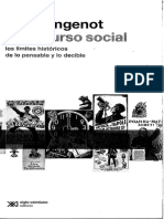 Angenot-Marc-El-Discurso-Social.pdf