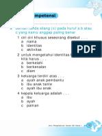 Fullbook1 Ips Sd Mi Kelas 1 028
