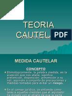20090722-TEMA 7 Jose Diaz Vallejos