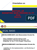 Ma_gb Fy2015 Guidelines Usep
