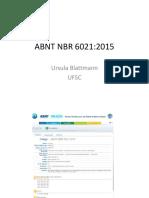 ABNT NBR 6021_2015 cancela e substitui 6021_2003.pdf