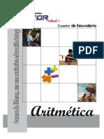 5-ARITMÉTICA 4to (1 - 16).pdf