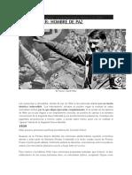 Archivo de La Categoría