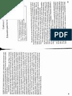 Lipman Matthew - La Filosofia En El Aula - Parte 2.pdf
