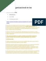 Cambio organizacional en las empresas.docx