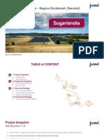 CONFIDENTIAL - Soleq Juwi NPHS Sugarlandia Snapshot 2015-11-23