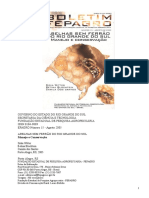 Boletim Fepagro - ASF Manejo_bba44f2187.doc