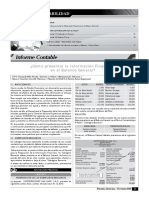 BALANCE GENERAL   ERRORES FRECUENTES.pdf