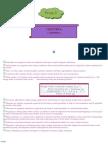 SPM Biology Notes - Nutrition