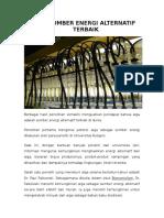 ALGA_SUMBER_ENERGI_ALTERNATIF_TERBAIK.doc