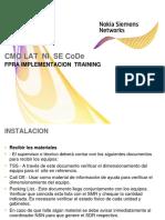 133618682-INSTALACION-FPRA.pdf