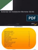 218679475-ESTANDAR-INSTALACION-MOVISTARCHILE-2012-v2.pdf
