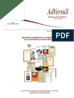 Adversus Online