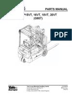 524308696-[G807E]-Y-PM-UK-EN-(04-2015)