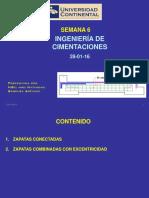 06) ING DE CIMENTACIONES- 6 (28-01-16)2 (1)