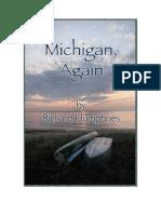 Michigan, Again