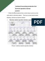 22 line treatment boronizing production line electrical operation manual_20131022.pdf