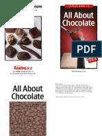 Raz Lo22 Chocolate Clr