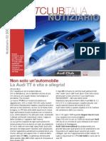 Notiziario 02-2009 (14)