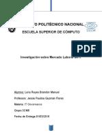 Ensayo(Informacion)