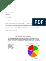 final math project