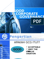 aspgcg-160328140654