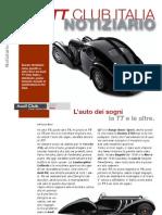 Notiziario 01-2008 (11)