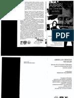 abrir_ciencias_sociales.pdf