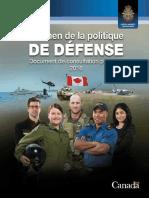 160428 Consultation Defense
