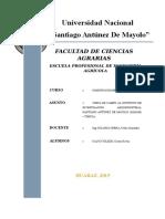 informe Tingua.docx
