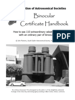 ATLAS- If as Binocular Handbook.pdf