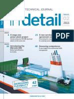 In-Detail-02-2013.pdf