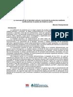 Script-tmp-Inta Valorizacion de La Tipicidad Cultural y Territor